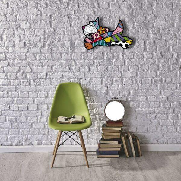Decorazioni da parete