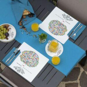 creativando-cat-a-tavola-amb-sq