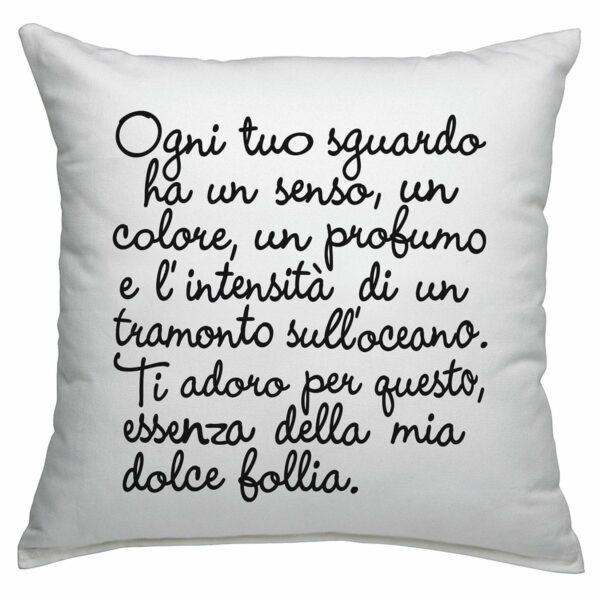 creativando-cuscino-cotone-poem-25x25-CUPO2-sq