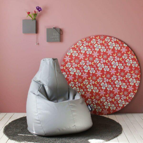 Design Seating