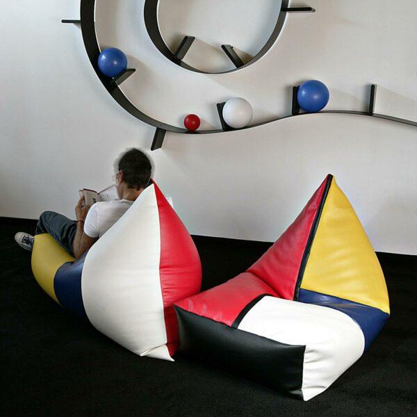 Mondrian Collection